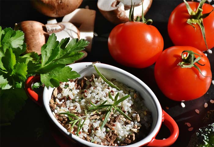 How-to-cook-rice-brown-rice