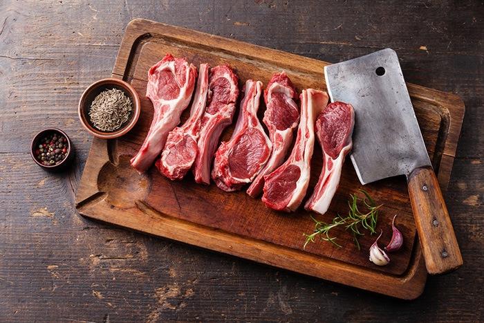 Best Butcher Knives reviews
