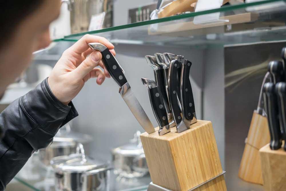 best-butcher-knives