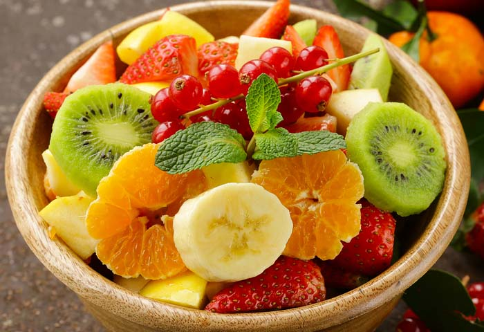 belly-fat-cure-fruits