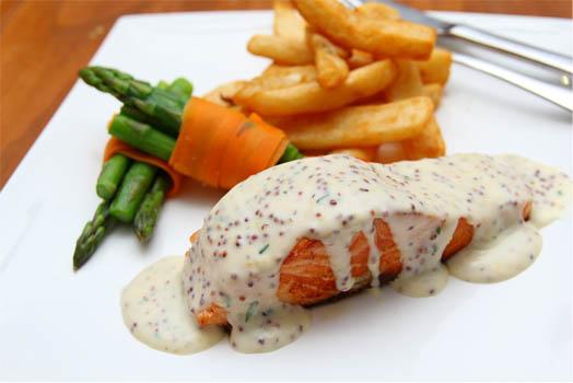 best-salmon-patties-recipe