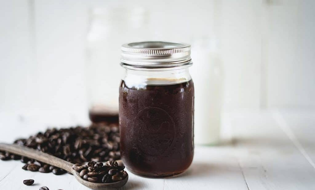 best-coffee-beans-for-cold-brew