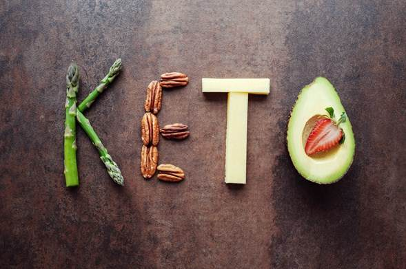 How to Get into Ketosis Faster